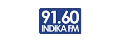 indika-fm