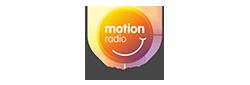 motion-radio